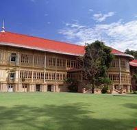 6548 bangkok vimanmek palace