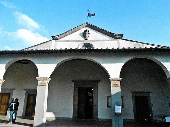 San Mauro