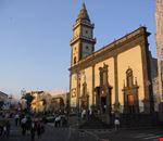 Basilica Santa Caterina