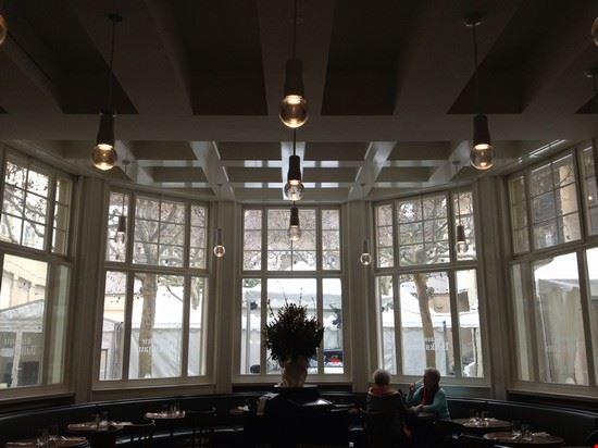 ristorante volkhaus basilea