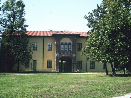 Villa Corvini Eventi