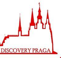 65645_praga_guide_a_praga