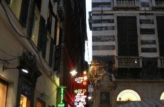 65982_genova_piazza_campetto