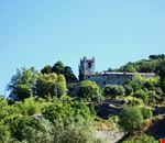 La Pieve Romanica della Cappella
