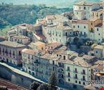 Viggianello, il centro storico