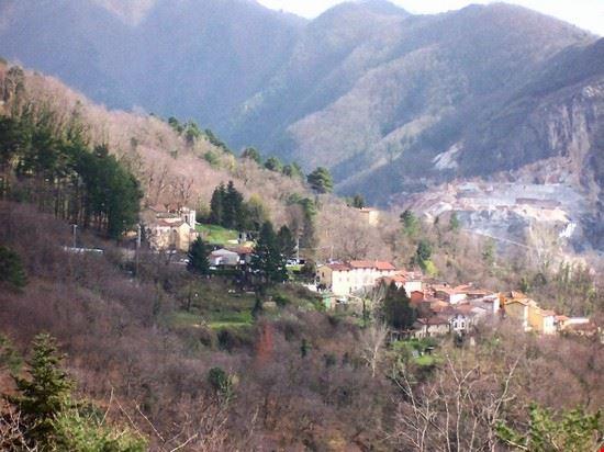 Giustagnana