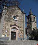 Chiesa della Pieve di Revigozzo