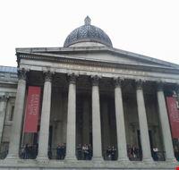 66492 british museum londra