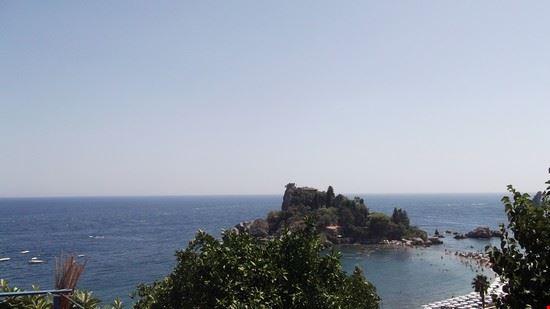 66516 isola bella taormina