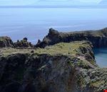 66563_isola_di_panarea_il_villaggio_preistorico