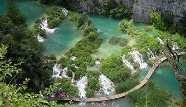 66592_plitvice_national_park_parco_dei_laghi