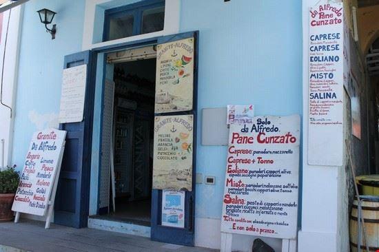 66663 santa marina salina menu