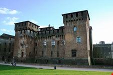 Castel San Giorgio