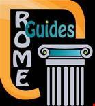 66827_roma_logo