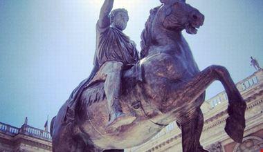 66832_roma_statua_equestre_di_marco_aurelio