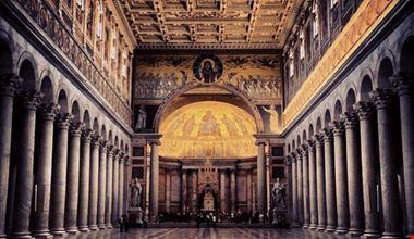 66833_roma_basilica_di_san_paolo_fuori_le_mura