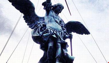 66834_roma_angelo_castel_sant__angelo