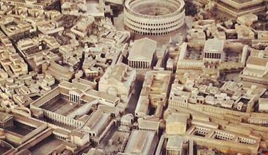 66835_roma_plastica_della_roma_costantiniana_museo_della_civilta_romana
