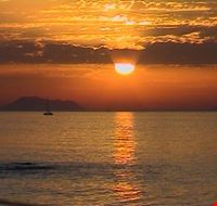 66926 tropea sunset