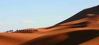 marrakech viaggio in marocco
