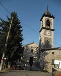 Chiesa di Pradello
