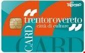 TrentoRovereto Card