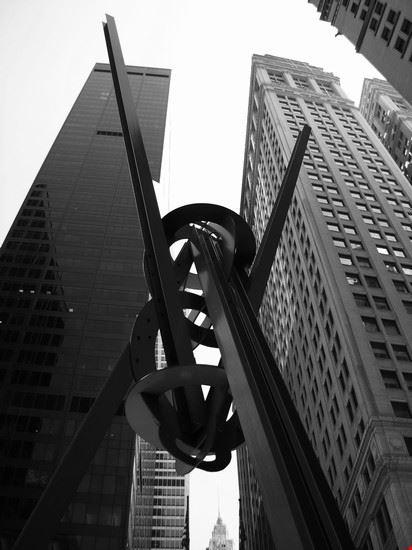 infinito new york