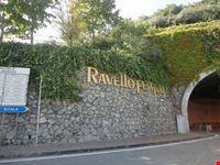 bevenuti a ravello citta del festival ravello
