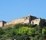 Castello Svevo di Cosenza