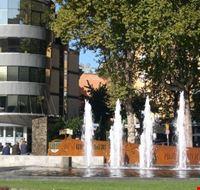 Piazzale Berzieri