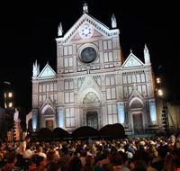 67816_santa_croce_per_lo_spettacolo_tutto_dante_firenze