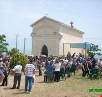 Festa della Madonna di Vergadoro