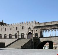 viterbo palazzo papale