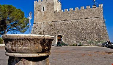 67849_campobasso_castello_monforte