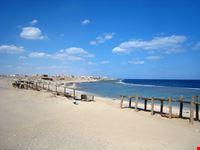 Spiaggia di Marsa Alam