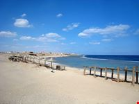 marsa alam spiaggia di marsa alam