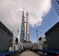 67890 orlando base spaziale di cape canaveral