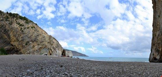 Arco Naturale di Palinuro