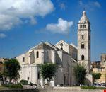 Cattedrale di Barletta