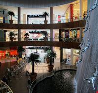 67966 dubai dubai mall