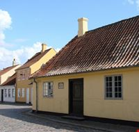 Museo di Andersen