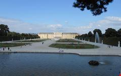 giardini di schonbrunn vienna