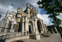 Cattedrale di Belfast
