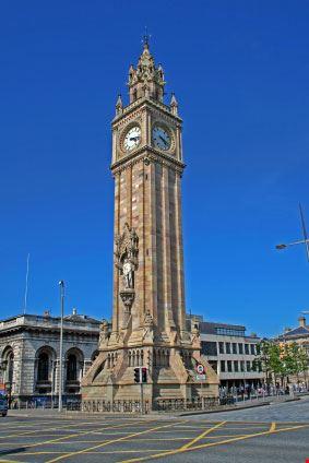 Torre di Belfast