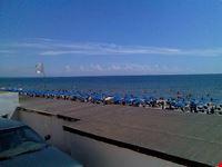 Spiaggia di Taranto