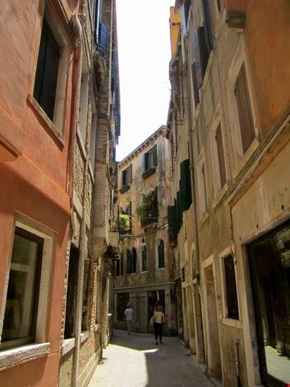 68087_venezia_calle_a_venezia