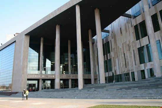 68187 budapest palazzo delle arti