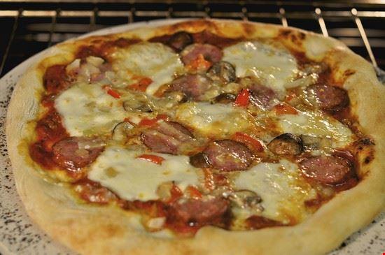 68237 napoli pizza