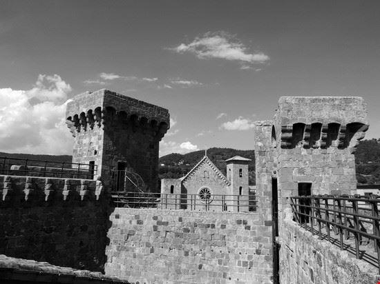 68254 bolsena castello