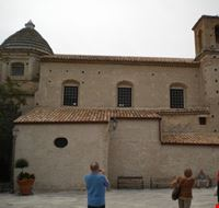 Chiesa di Sacro Cuore di Gesù